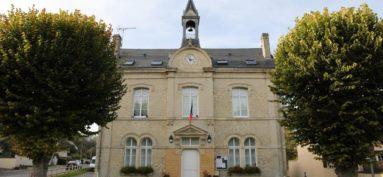 Infos Mairie Juin 2020