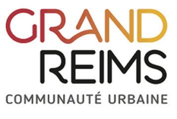 Le Grand Reims